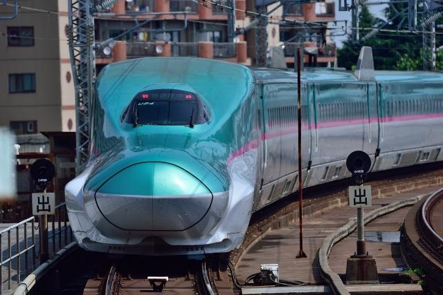新幹線 予約 変更 当日
